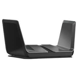 Routers | London Drugs