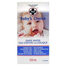 Baby's Choice Gripe Water - 250ml