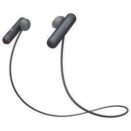 Sony Bluetooth In-Ear Sports Headphones