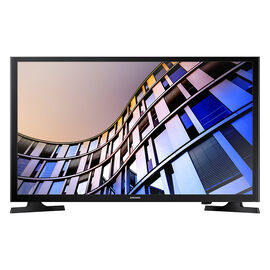 Samsung 32-in LED/LCD Smart TV - UN32M4500AFXZC