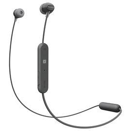 Sony Bluetooth In-Ear Headphones