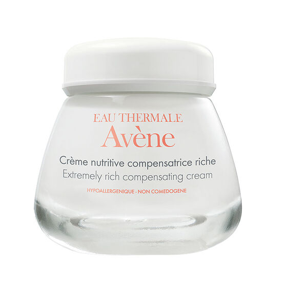 Avene Extremely Rich Compensating Cream - 50ml