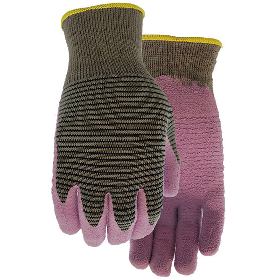 Watson Tiger Lily Gloves - Assorted - Medium