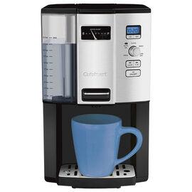 Cuisinart Coffee on Demand - DGC-3000C