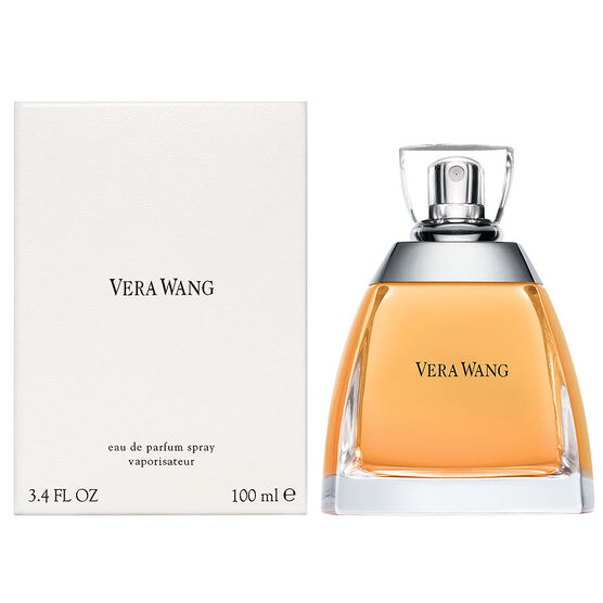 Vera Wang Eau de Parfum Spray - 100ml