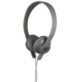 Scosche Lobedope Headphone