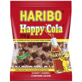 Haribo Happy Colas - 175g
