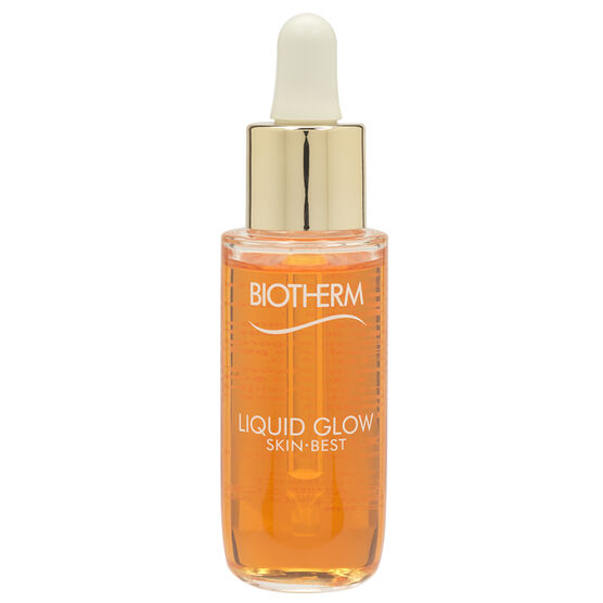 Biotherm Skin Best Liquid Glow - 30ml