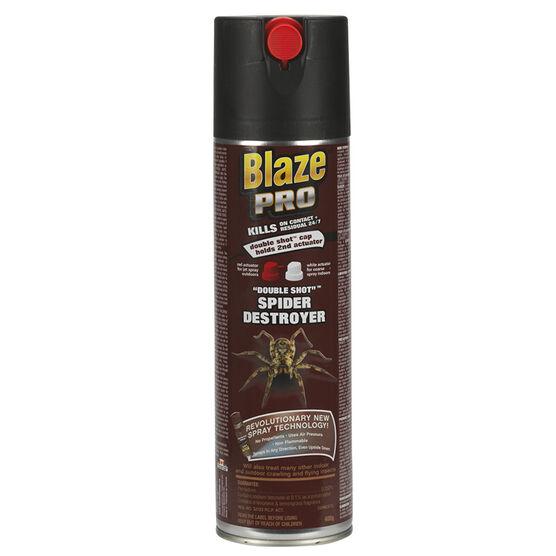 Blaze Pro Spider Destroyer - 400ml
