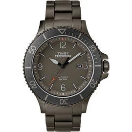 Timex Expedition Ranger Watch - TW4B10800GP