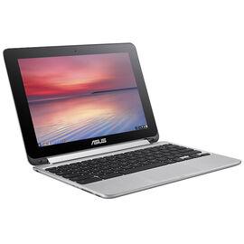 ASUS Chromebook Flip 100 - C100PA-DB02