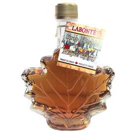 Labonte Amber Maple Syrup - 250ml