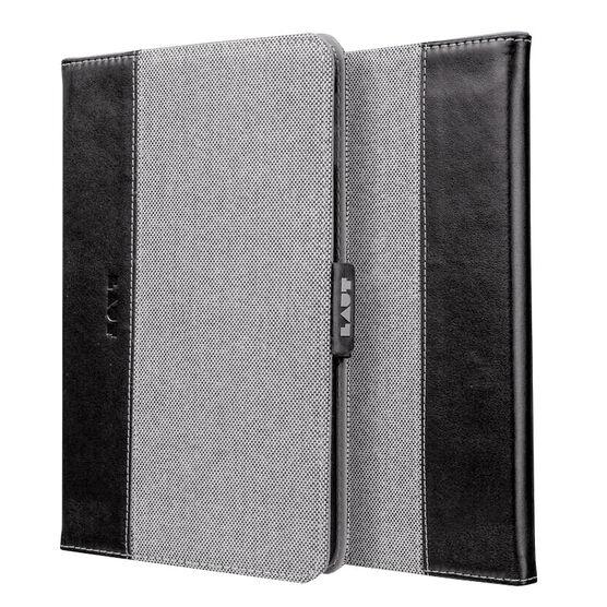 Laut Profolio iPad Mini 4 Case
