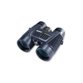 Bushnell 8 x 42 H20 Binoculars - 158042