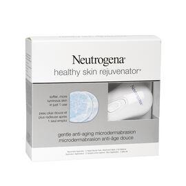 Neutrogena Healthy Skin Rejuvenator Kit