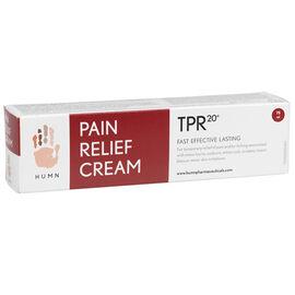 HUMN TPR20 Pain Relief Cream - 75ml