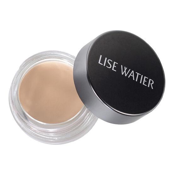 Lise Watier Ombre Velours Supreme Eyeshadow - Vanille Velours