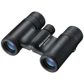 Nikon 10X21 Aculon W10 - Black - 16013