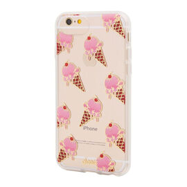 Sonix Clear Coat Case for iPhone 6/7/8