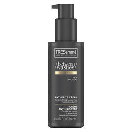 Tresemme Between Washes Anti Frizz Cream - 142ml