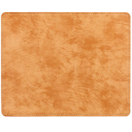 Certified Data Premium Mouse Pad - Sand