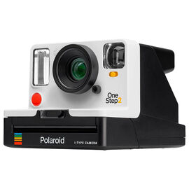 Polaroid Originals OneStep 2 VF Instant Camera - PRD009008