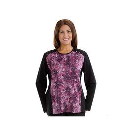 Silvert's Women's Open Back Top - Small - XL