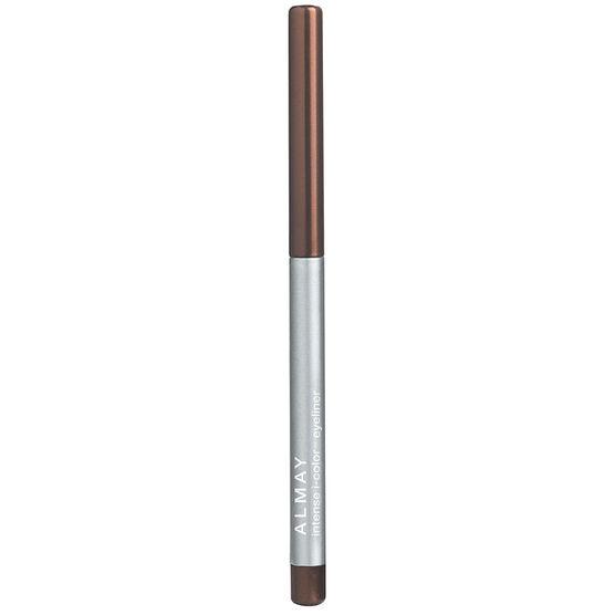 Almay Intense i-Color Eyeliner - Brown Topaz for Blue Eyes