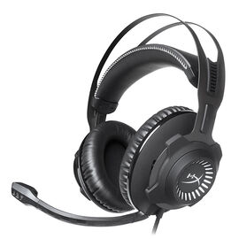 Kingston HyperX Cloud Revolver S Gaming Headset - HX-HSCRS-GM/NA