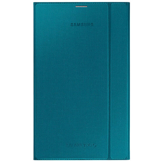Samsung Galaxy Tab A 8-inch Book Cover