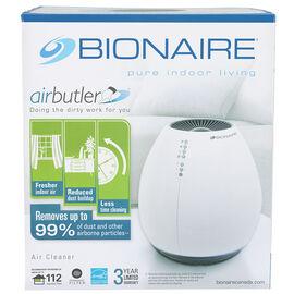 Bionaire Small Room Air Purifier - BAP600-CN