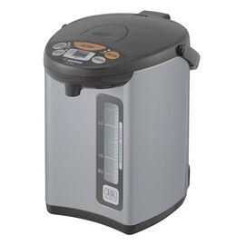Zojirushi Micom WCC Boiler - 3L - CD-WCC30TS