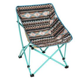 Heavy Duty Chair - 350lb Max