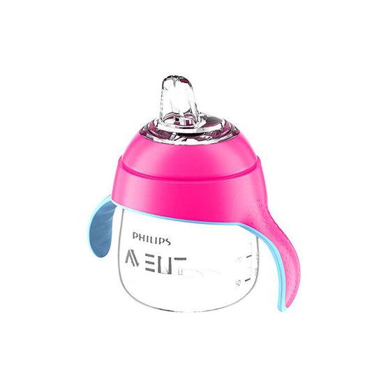 Avent Penguin Cup - 207ml