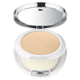 Clinique Beyond Perfecting Powder Foundation & Concealer