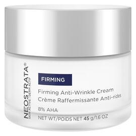 NEOSTRATA Firming Firming Anti-Wrinkle Cream - 45g