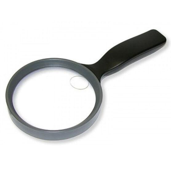 Carson HandHeld Magnifier - JS-24