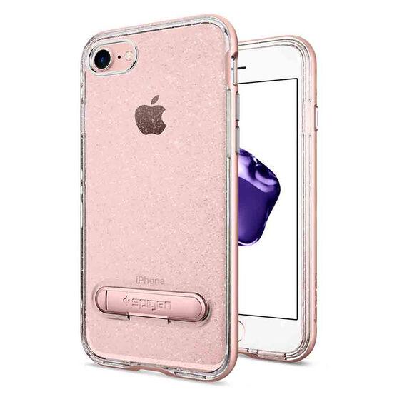 Spigen Crystal Hybrid Glitter Case for iPhone 7