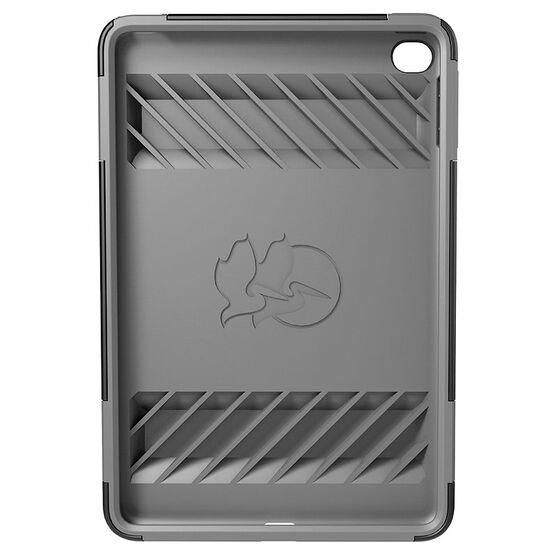 Pelican Voyager iPad Case - 2nd Gen 10.5 Pro - PNVOYIPDP3B