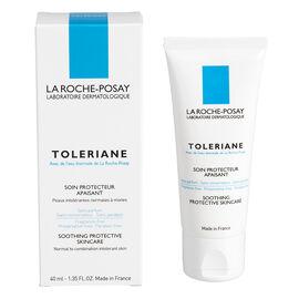 La Roche-Posay Toleriane - 40ml