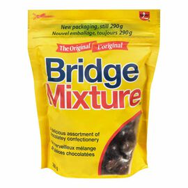 Lowneys Bridge Mixture - 290 g
