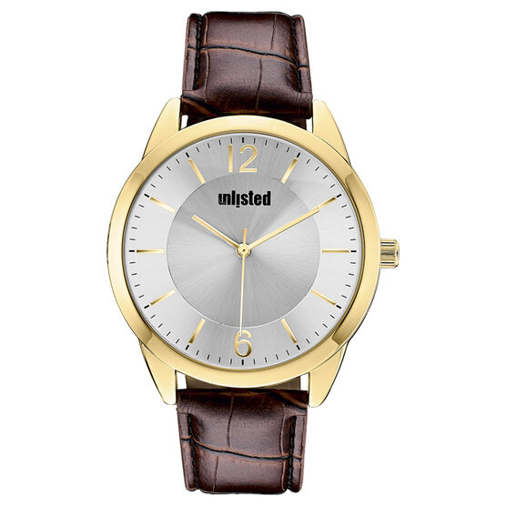 Unlisted by Kenneth Cole Watch - 10030473