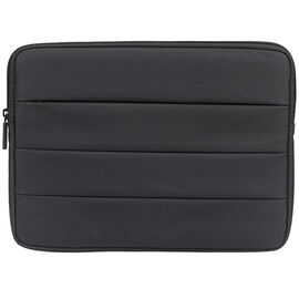 Tree Frog Slim iPad Sleeve - Black - 12.9 Inch - MA-058-12
