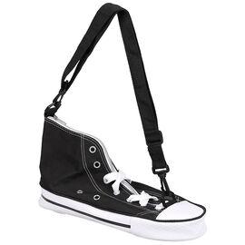 High Top Sneaker Bag - Assorted