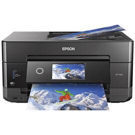 Epson Expression Premium XP-7100 - C11CH03201
