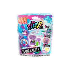 SoSlime DIY Colour Change Slime Shaker - Blind Bag