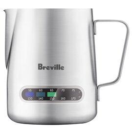 Breville Temperature Control Milk Jug - 480ml - BES003