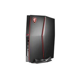 MSI Vortex G25 Gaming Desktop - Intel i7 - G25 8RE-022US