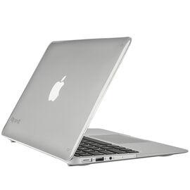 Speck SeeThru for MacBook Air 13inch