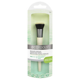 EcoTools Seamless Stippling Brush